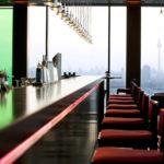 andel's Hotel Berlin 4